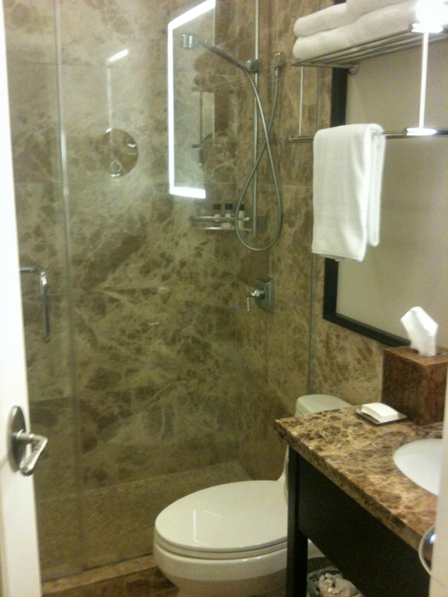 Bathroom vanity near me rides home inspiration for Bathroom vanities near me